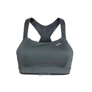 سوتین ورزشی زنانه بروکس مدل 2555