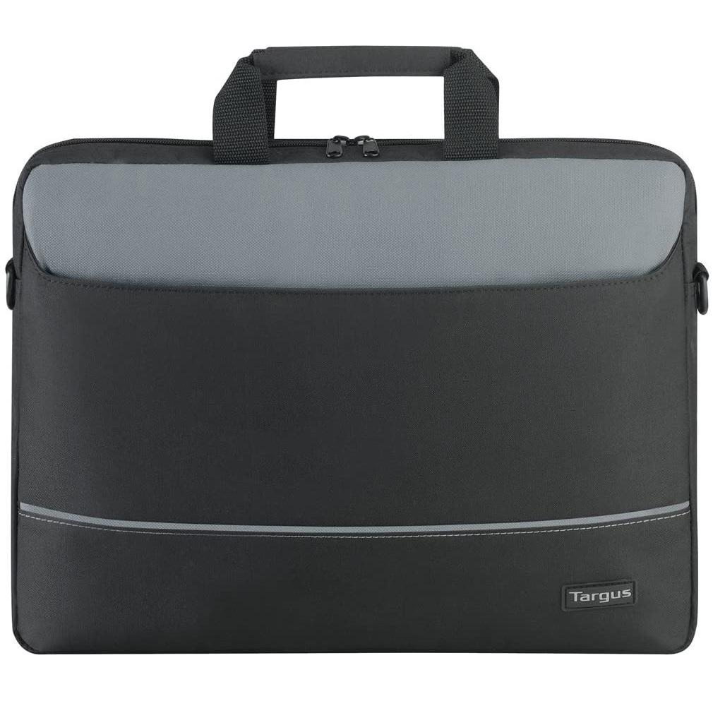 کیف لپ تاپ تارگوس مدل TBT2380 مناسب برای لپ تاپ 15.6 اینچی