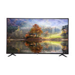 تلویزیون ال ای دی هوشمند سام الکترونیک مدل UA43T5500TH سایز ۴۳ اینچ thumb