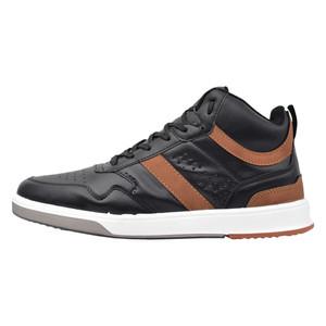 کفش پیاده روی مردانه مدل PRT کد 2-5524