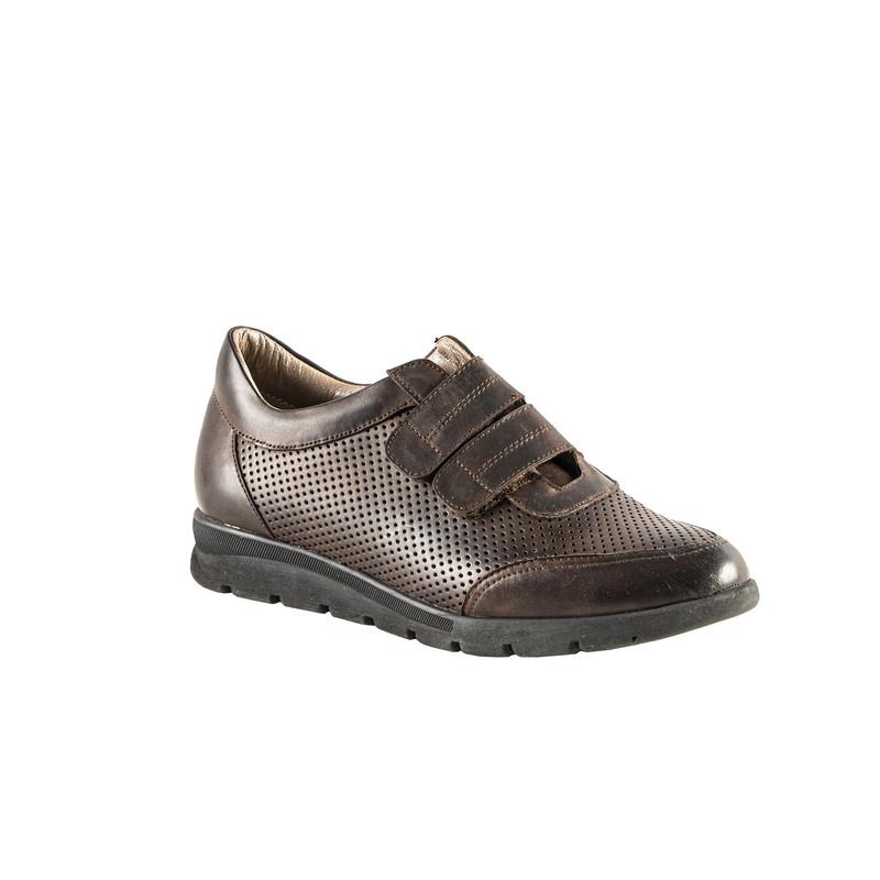 کفش روزمره زنانه صاد مدل RF4101