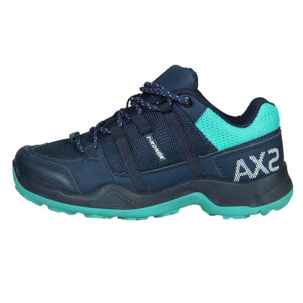 کفش کوهنوردی مدل AX2-DG