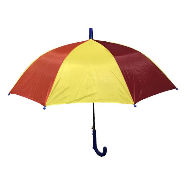 چتر مدل kn19