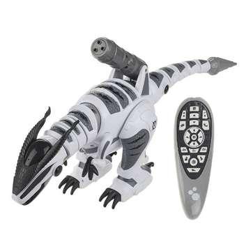 اسباب بازی مدل ربات کد k9