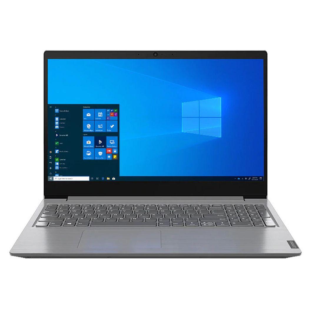 لپ تاپ ۱۵.۶ اینچی لنوو مدل V15-AX
