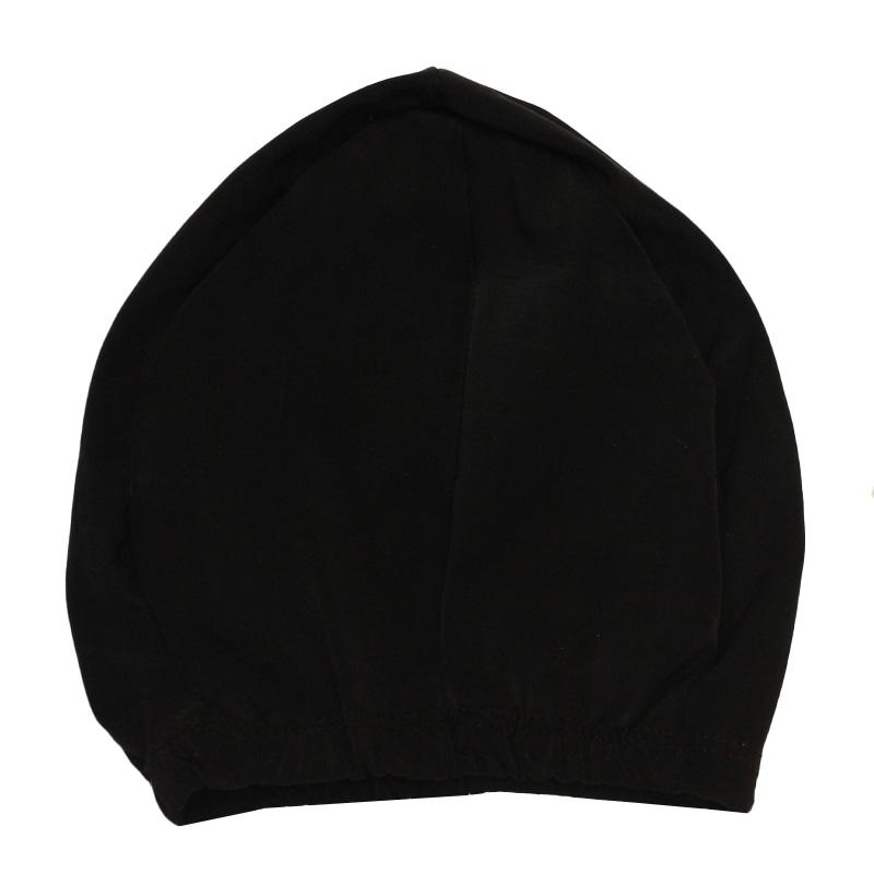 کلاه شنا کد 4885