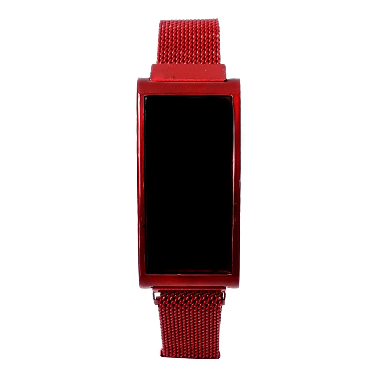 قیمت و خرید                      ساعت مچی دیجیتال مدل T4-22
