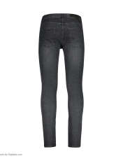 شلوار جین مردانه آر ان اس مدل 133033-93 -  - 3