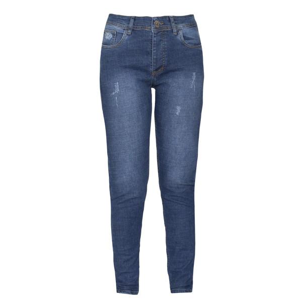 شلوار جین مردانه مدل CV-01