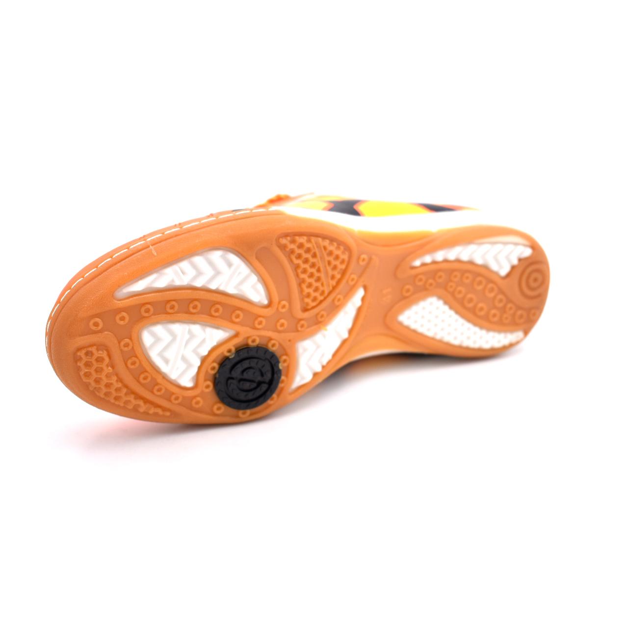 خرید                      کفش فوتسال مردانه کد AS-101