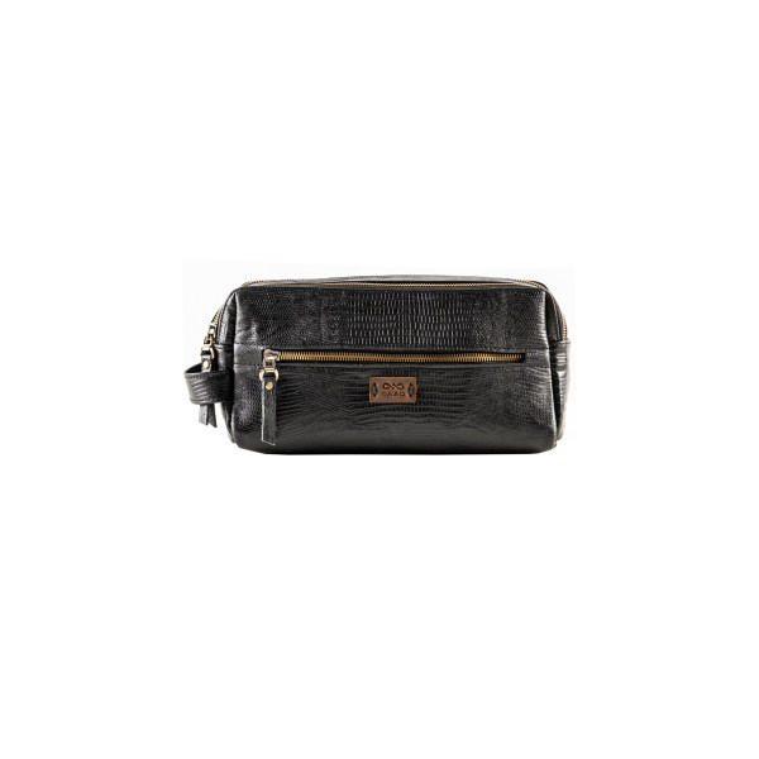 کیف دستی صاد مدل AE1102