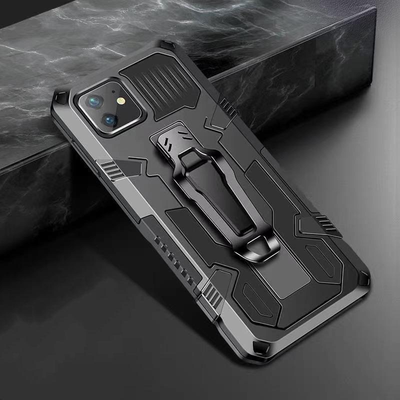 کاور شیپ مدل KH-0SH مناسب برای گوشی موبایل اپل IPhone 11 Pro Max thumb 2 3
