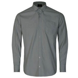پیراهن مردانه کد 344003115