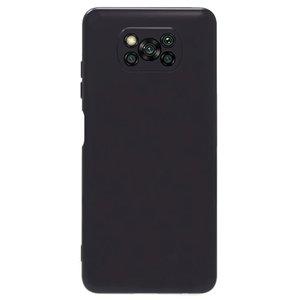 کاور مدل PHSILKG مناسب برای گوشی موبایل شیائومی Poco X3 NFC