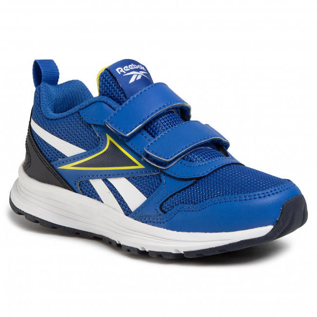 کفش دویدن بچگانه ریباک مدل EF3329 -  - 6