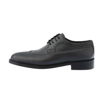 کفش مردانه آرتمن مدل bao-41711-193