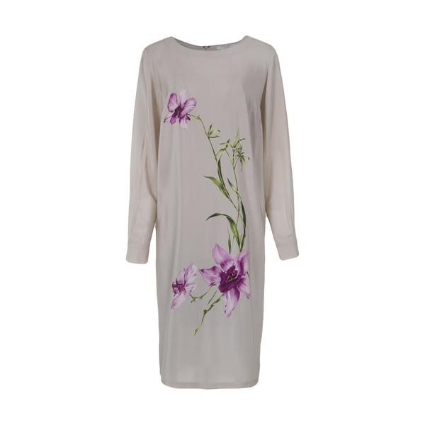 پیراهن زنانه مارینا رینالدی مدل 22211430040104