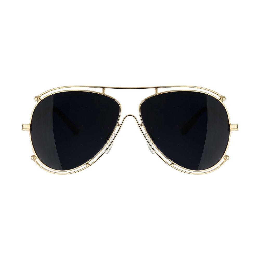 عینک آفتابی کلویی مدل 121s