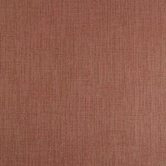 کاغذ دیواری مدل 42005