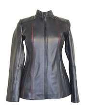 کت زنانه مدل دیانا کد M 1598 -  - 1