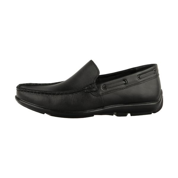 کفش روزمره مردانه گلسار مدل 7F04D503136