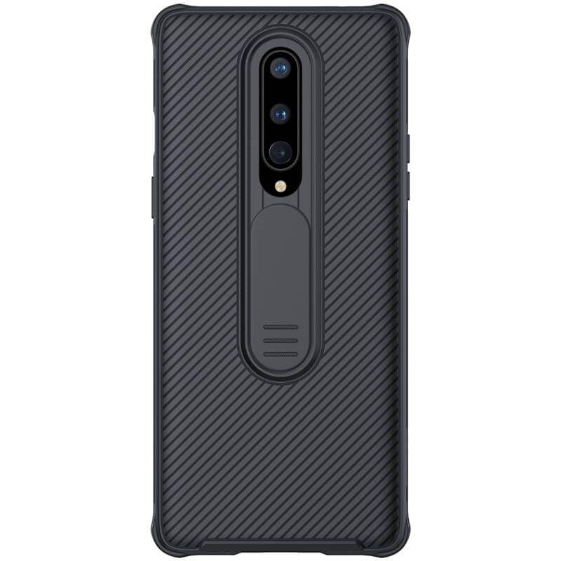 کاور نیلکین مدل CamShield Pro مناسب برای گوشی موبایل وان پلاس  8