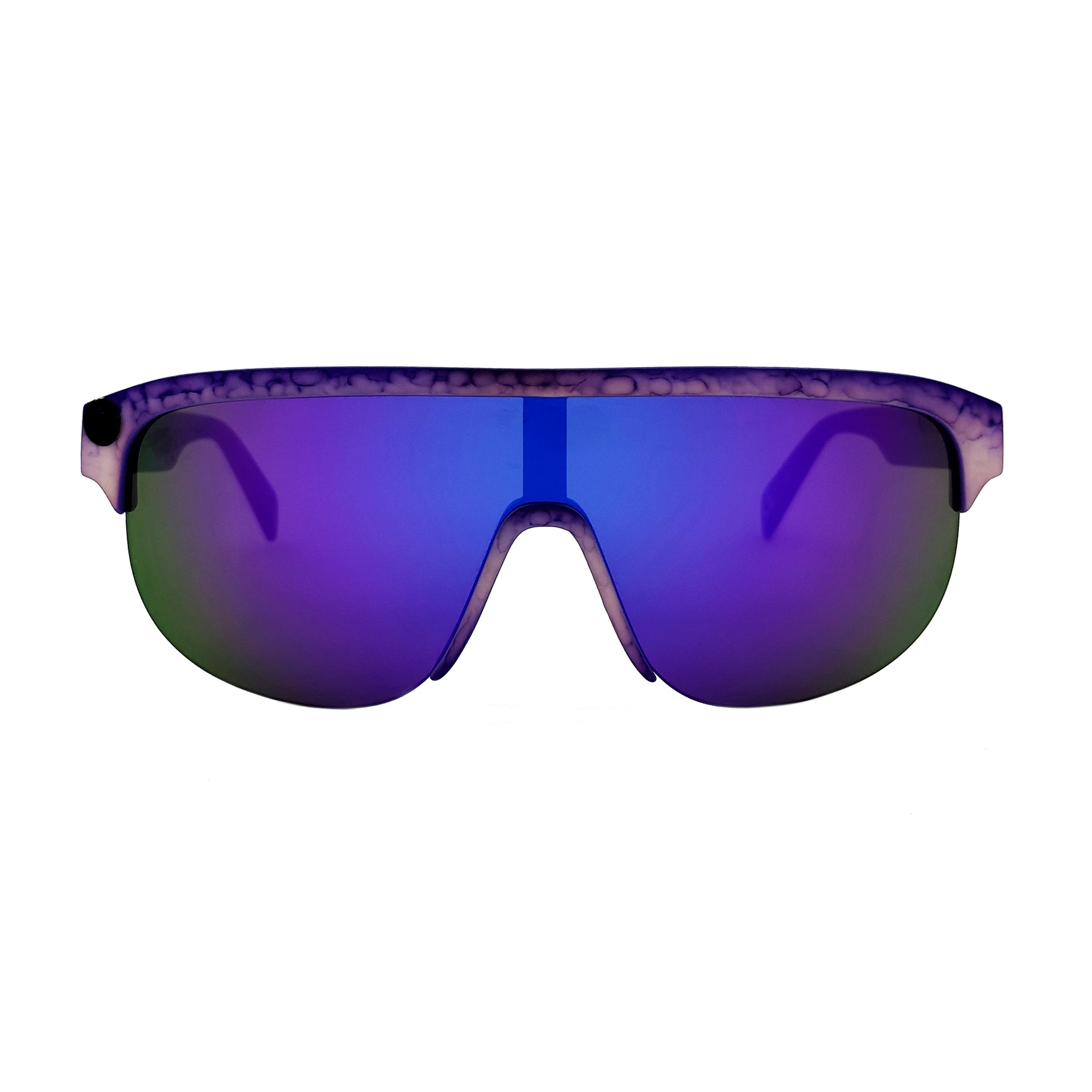 عینک آفتابی ایتالیا ایندپندنت مدل 0911014016