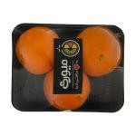 پرتقال میوری - 1 کیلوگرم thumb