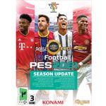بازی PES 2021 مخصوص PC نشر عصربازی thumb