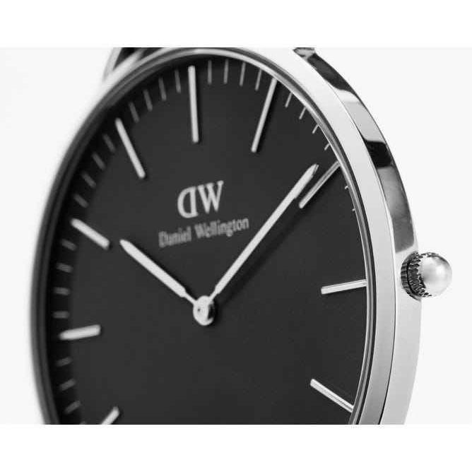 ساعت مچی  مدل DW 2647 - ME-NO