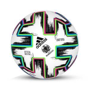 توپ فوتبال آدیداسطرح EURO 2020