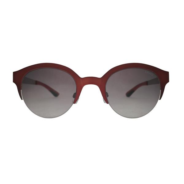 عینک آفتابی زنانه لیوایز مدل LS10070ZX