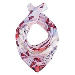 روسری دخترانه مدل R.khgo1