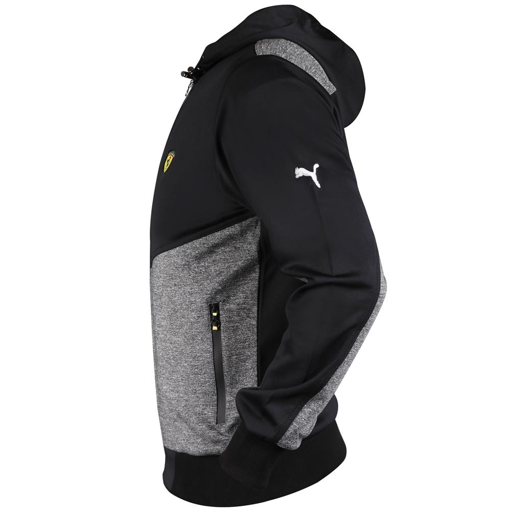 خرید                                     ست سویشرت و شلوار  ورزشی مردانه مدل FE-01                     غیر اصل