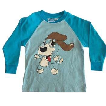 تی شرت آستین بلند نوزادی ونیس مدل care