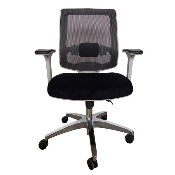 صندلی اداری لیو مدل I72GSP