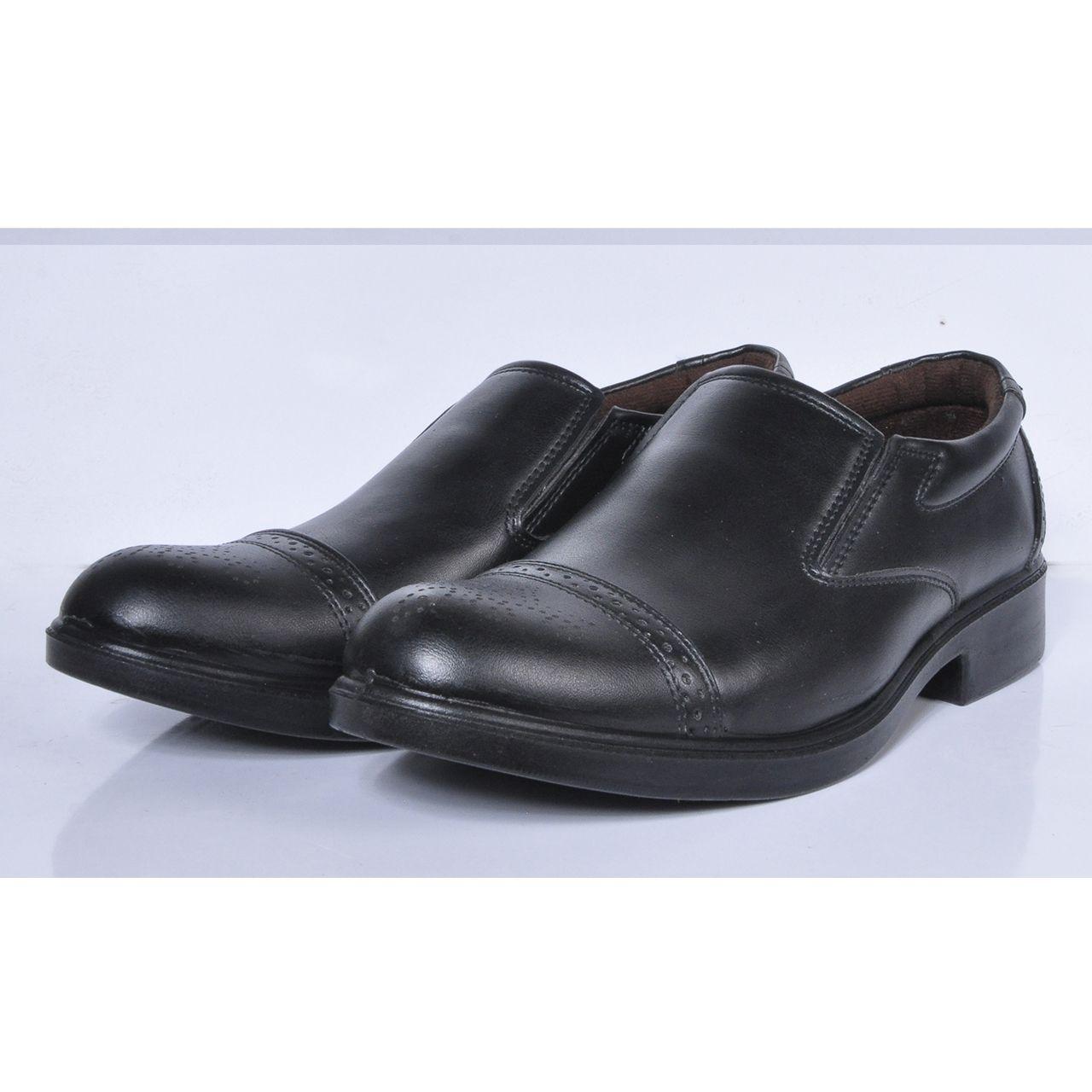 کفش مردانه مدل m289m -  - 2