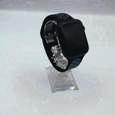 ساعت هوشمند مدل i7 thumb 4