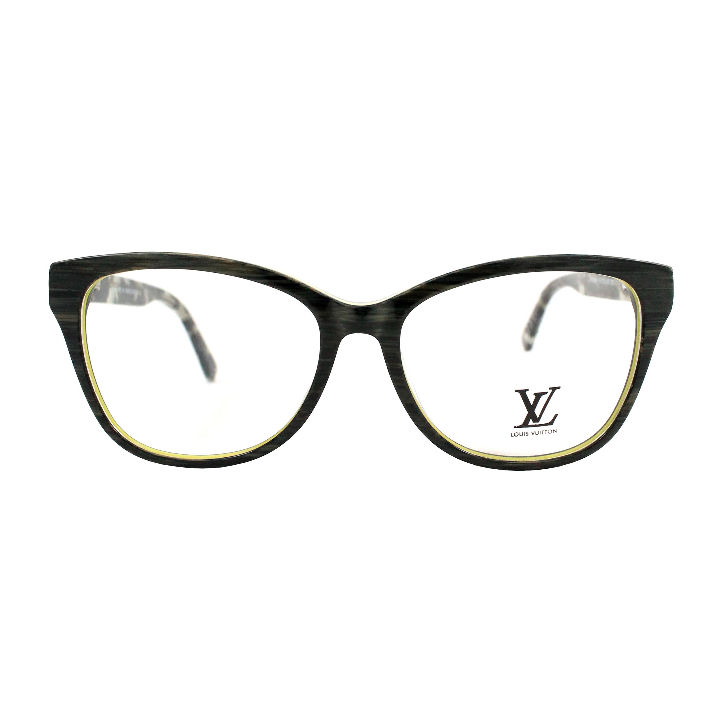 فریم عینک طبی مدل W_0465