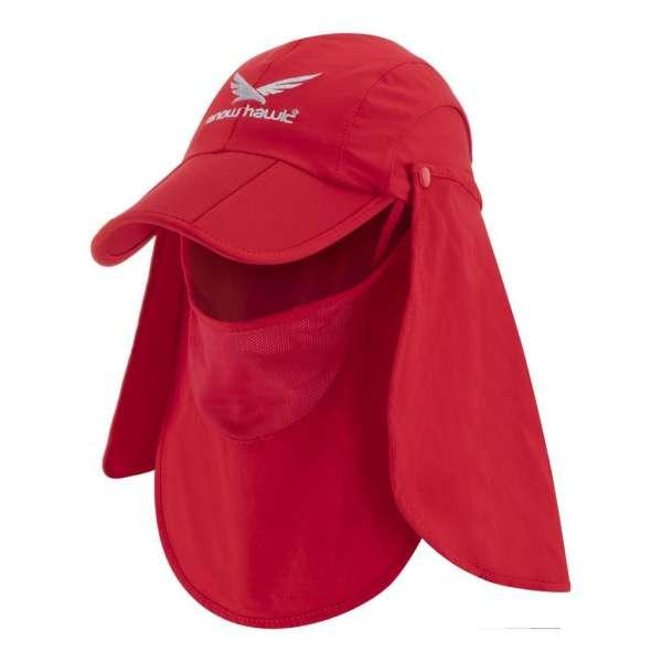 کلاه کوهنوردی اسنوهاوک مدل CAP_3