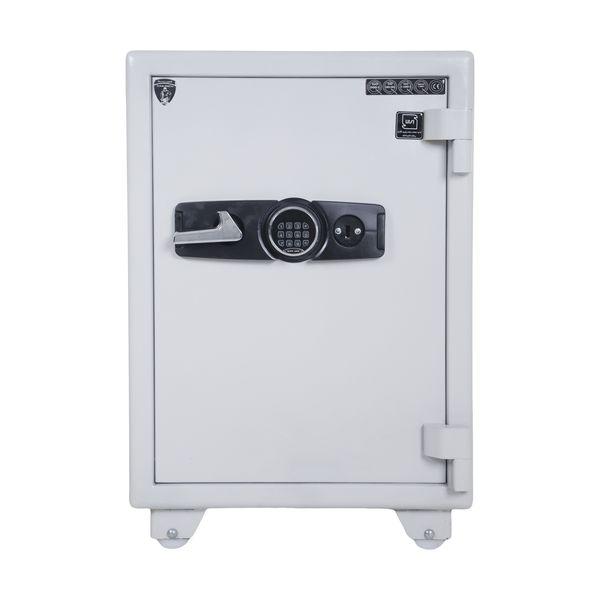 گاوصندوق گنجینه مدل GS 850