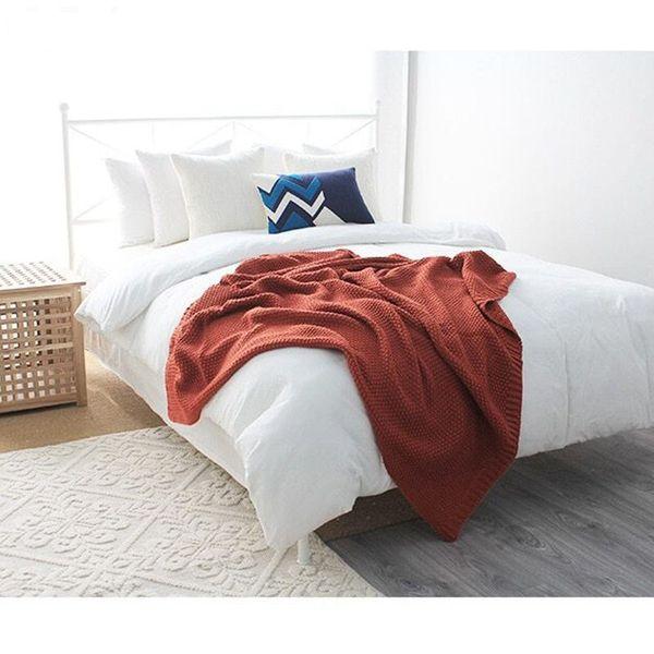 شال تخت و مبل مدل سوگل سایز 180 × 220 سانتی متر