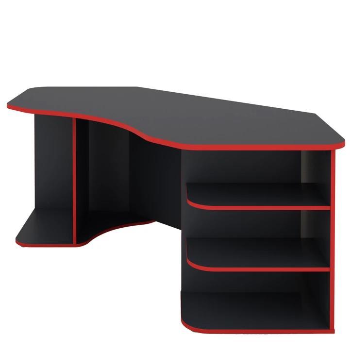 میز کامپیوتر هیراد مدل R103