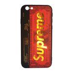 کاور مدل SUP - RME مناسب برای گوشی موبایل اپل Iphone 6 / 6s