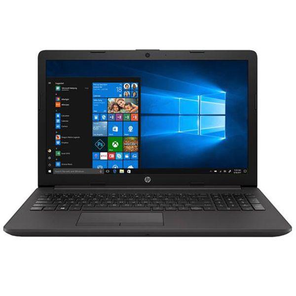 لپ تاپ 15.6 اینچی اچ پی مدل DB1100-B