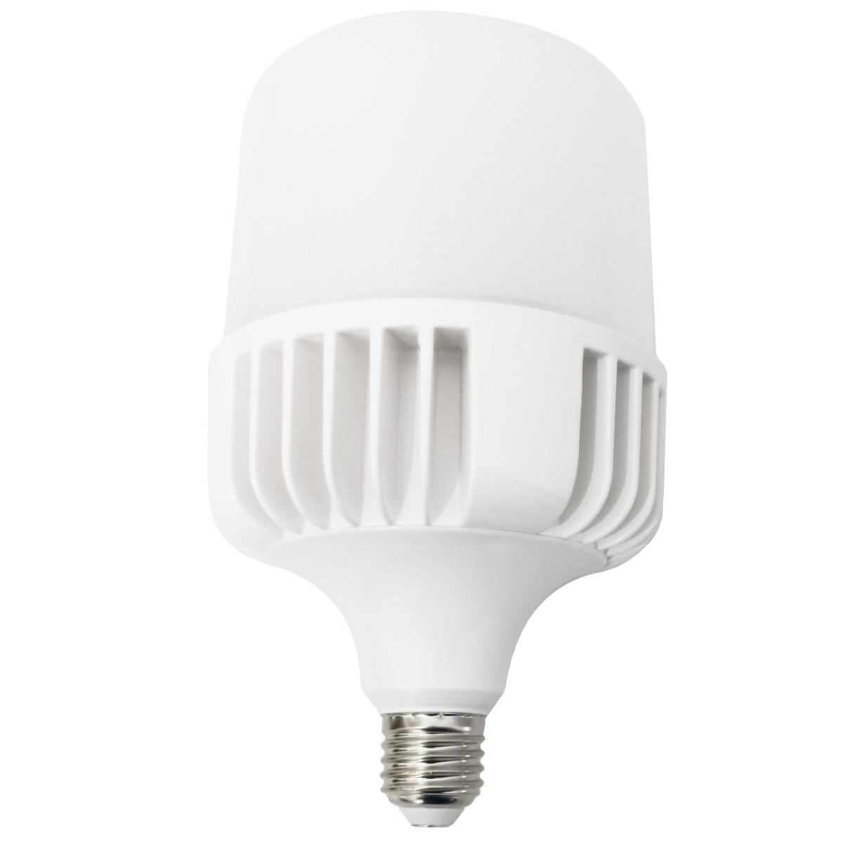 لامپ ال ای دی 40 وات نور افشان مدل A765 پایه E27