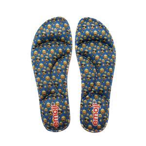 کفی کفش پسرانه کد 1308