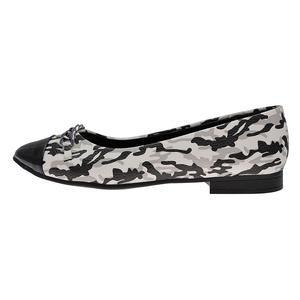 کفش زنانه مدل 159002933