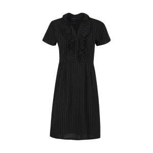 پیراهن زنانه کد 3000-1118