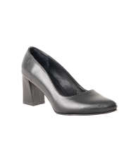 کفش زنانه صاد کد SM0902 -  - 4